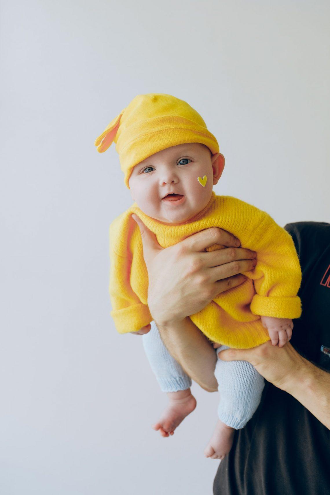 5 советов для путешествий с детьми